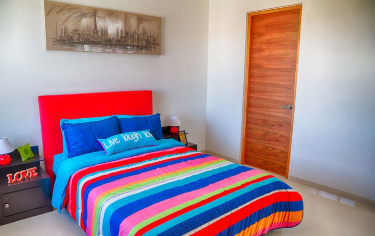 Foto de casa en condominio en venta en, horizontes, san luis potosí, san luis potosí, 1515146 no 05