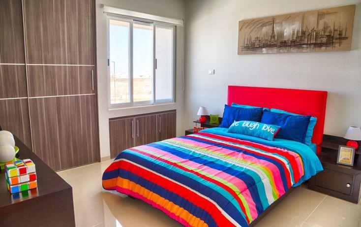 Foto de casa en condominio en venta en, horizontes, san luis potosí, san luis potosí, 1515146 no 06