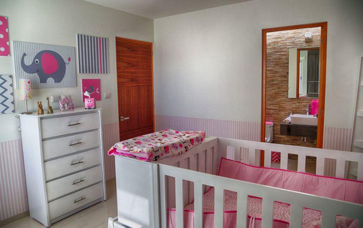Foto de casa en condominio en venta en, horizontes, san luis potosí, san luis potosí, 1515146 no 08