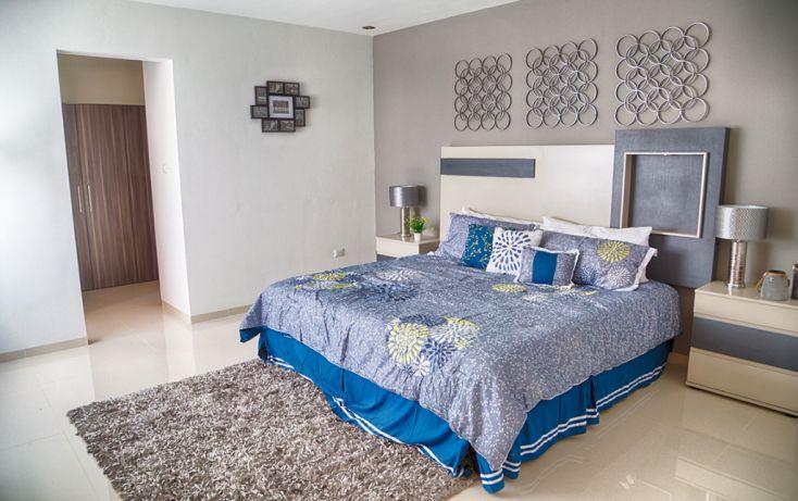 Foto de casa en condominio en venta en, horizontes, san luis potosí, san luis potosí, 1515146 no 09