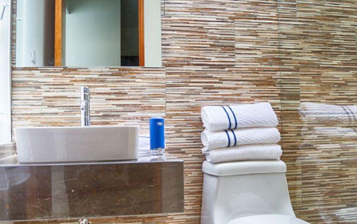 Foto de casa en condominio en venta en, horizontes, san luis potosí, san luis potosí, 1515146 no 11