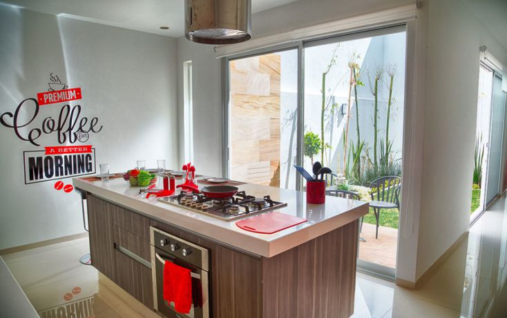 Foto de casa en condominio en venta en, horizontes, san luis potosí, san luis potosí, 1515146 no 14