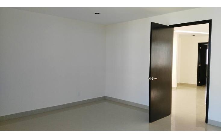 Foto de casa en venta en  , horizontes, san luis potos?, san luis potos?, 1571212 No. 02