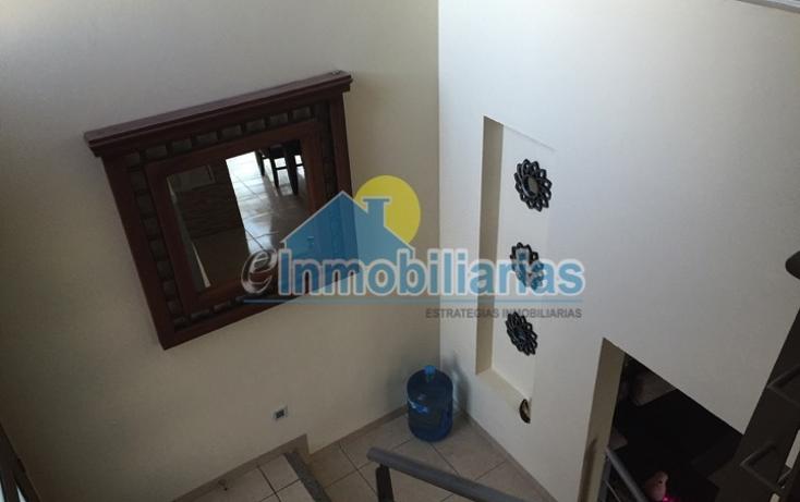 Foto de casa en venta en  , horizontes, san luis potosí, san luis potosí, 1620422 No. 05