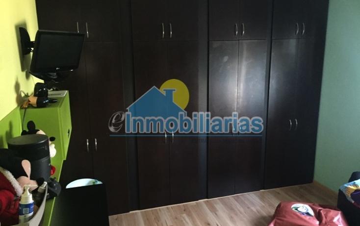 Foto de casa en venta en  , horizontes, san luis potosí, san luis potosí, 1620422 No. 09