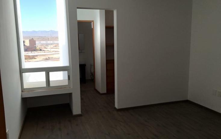 Foto de casa en venta en  , horizontes, san luis potos?, san luis potos?, 1661780 No. 03