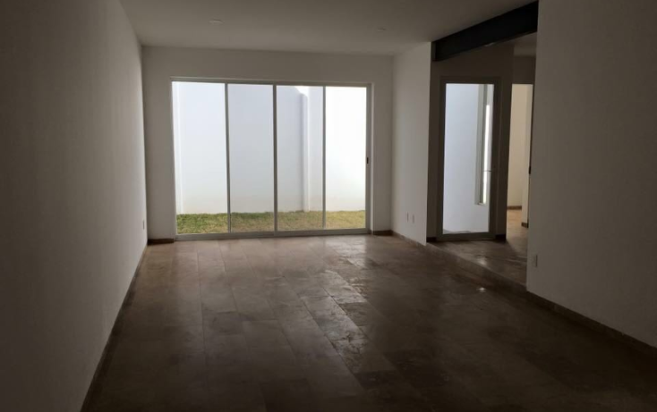 Foto de casa en venta en  , horizontes, san luis potos?, san luis potos?, 1661780 No. 07
