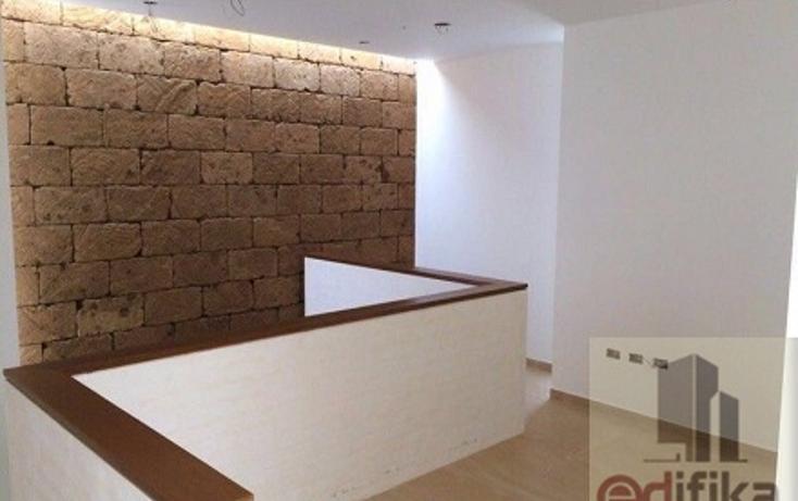Foto de casa en venta en  , horizontes, san luis potos?, san luis potos?, 1771462 No. 07