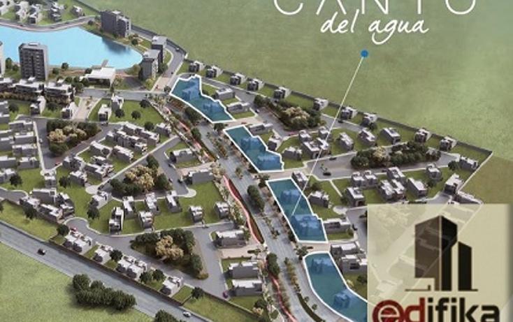 Foto de casa en venta en  , horizontes, san luis potosí, san luis potosí, 2643073 No. 03