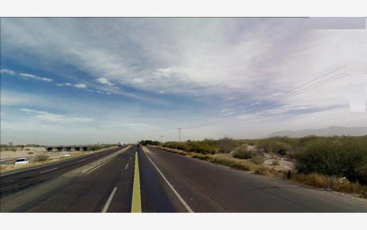 Foto de terreno comercial en venta en  , hormiguero, matamoros, coahuila de zaragoza, 874853 No. 01