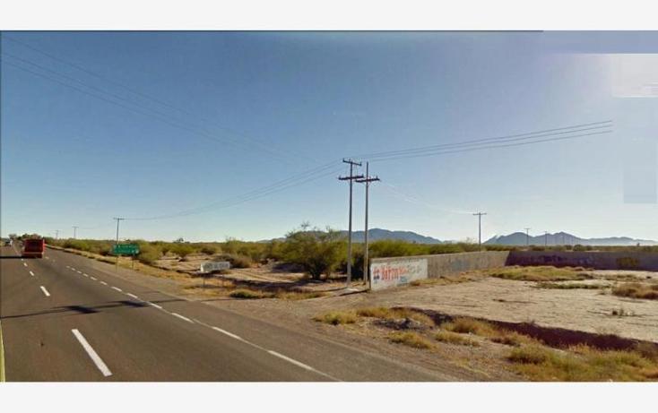 Foto de terreno comercial en venta en  , hormiguero, matamoros, coahuila de zaragoza, 874853 No. 04