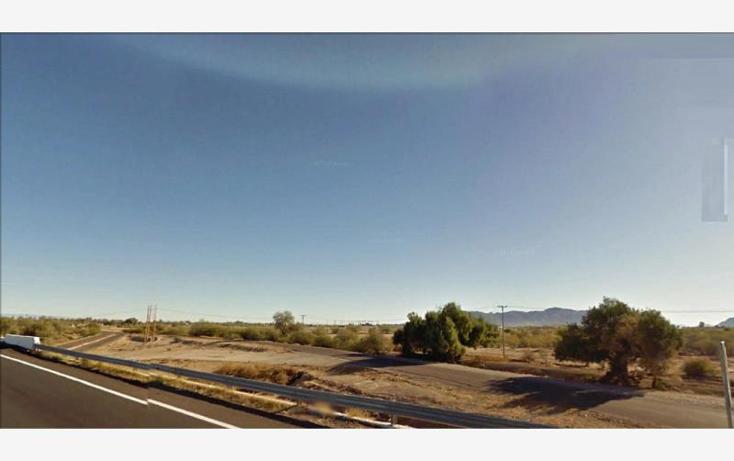 Foto de terreno comercial en venta en  , hormiguero, matamoros, coahuila de zaragoza, 874853 No. 07