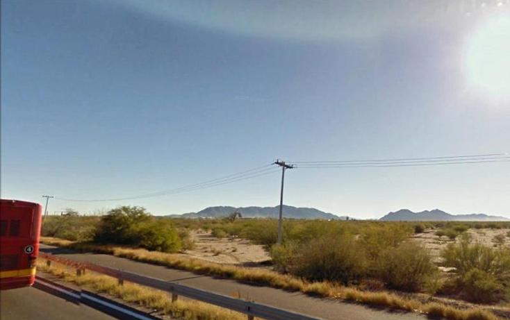 Foto de terreno comercial en venta en  , hormiguero, matamoros, coahuila de zaragoza, 874853 No. 08