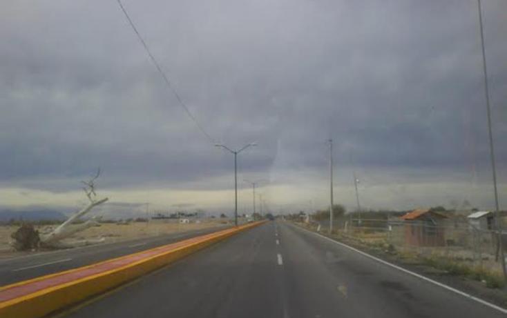 Foto de terreno comercial en venta en  , hormiguero, matamoros, coahuila de zaragoza, 874853 No. 12