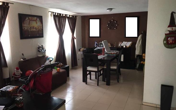Foto de departamento en venta en hornedo 001, zona centro, aguascalientes, aguascalientes, 2797673 No. 01