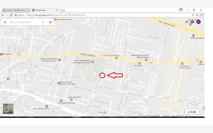 Oficina en hornos 10 santa lucia del camino en renta id 3300251 - Oficinas santa lucia madrid ...
