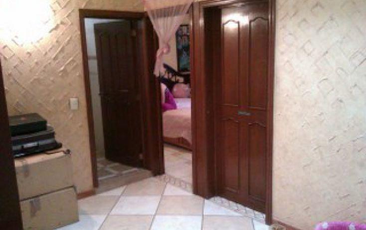 Foto de casa en venta en hornos 488, jardines de la paz, san pedro tlaquepaque, jalisco, 1703512 no 02