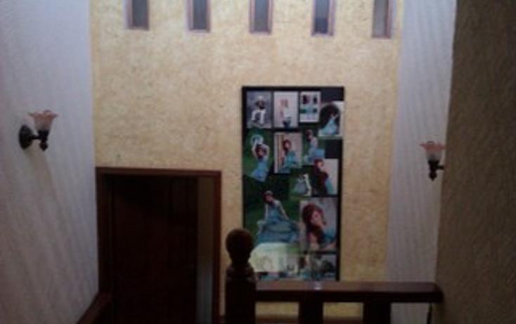 Foto de casa en venta en  , jardines de la paz, san pedro tlaquepaque, jalisco, 1703512 No. 03