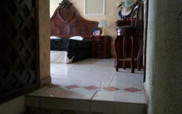 Foto de casa en venta en  , jardines de la paz, san pedro tlaquepaque, jalisco, 1703512 No. 04