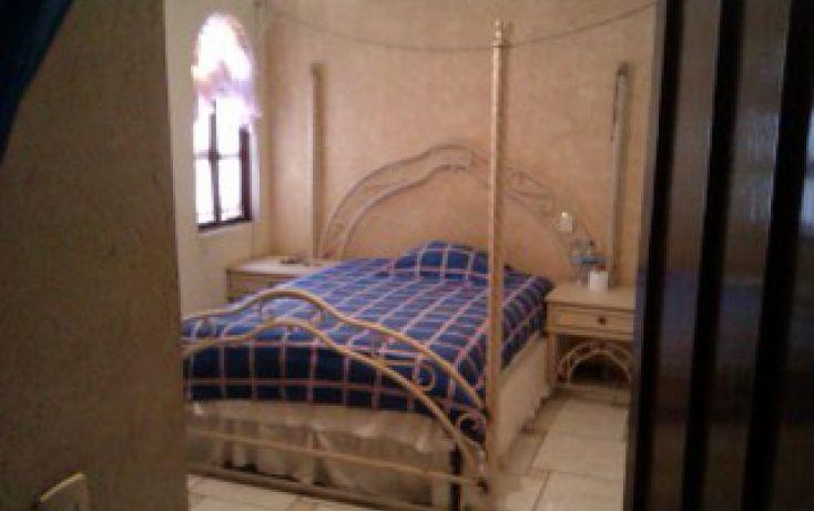 Foto de casa en venta en hornos 488, jardines de la paz, san pedro tlaquepaque, jalisco, 1703512 no 05