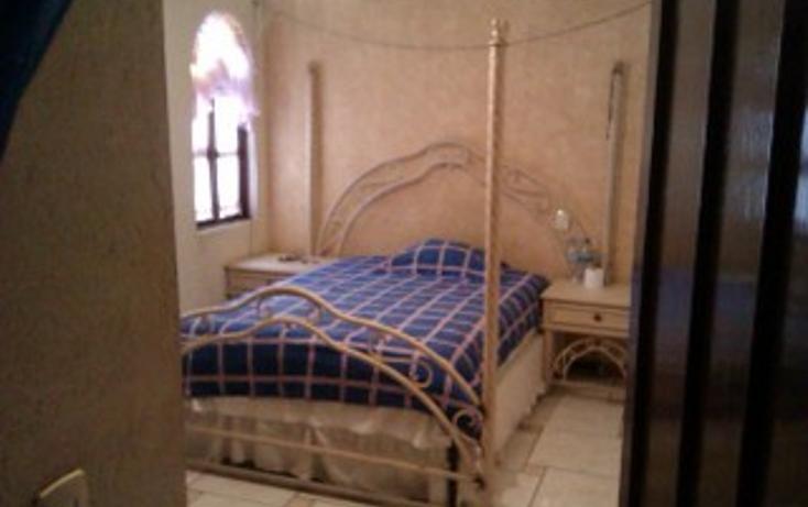 Foto de casa en venta en  , jardines de la paz, san pedro tlaquepaque, jalisco, 1703512 No. 05