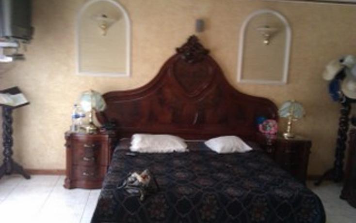 Foto de casa en venta en  , jardines de la paz, san pedro tlaquepaque, jalisco, 1703512 No. 07