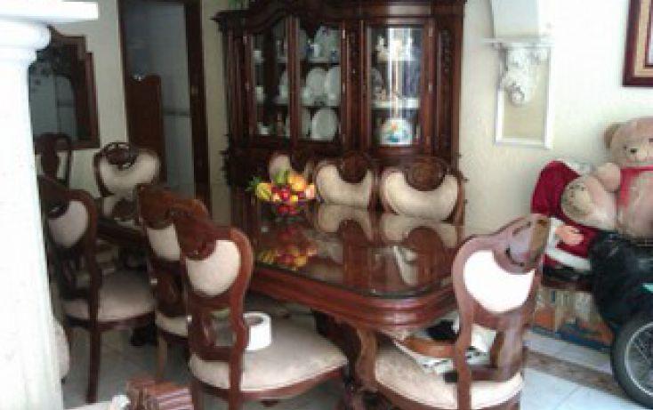 Foto de casa en venta en hornos 488, jardines de la paz, san pedro tlaquepaque, jalisco, 1703512 no 09