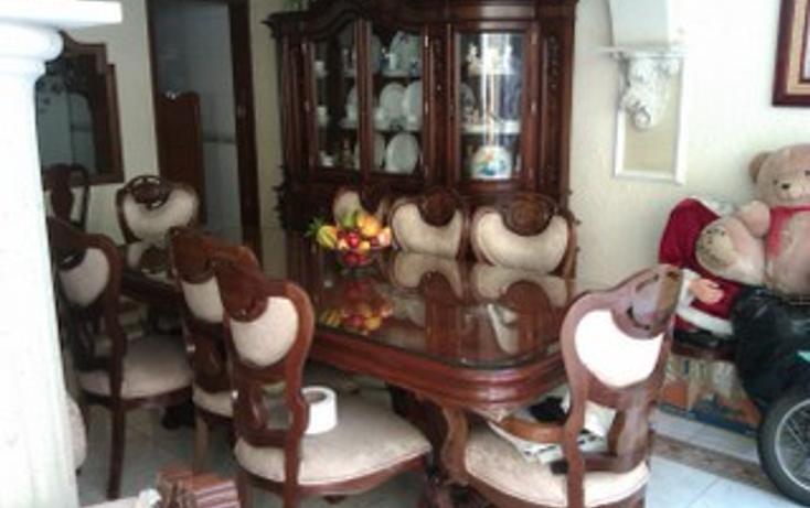 Foto de casa en venta en  , jardines de la paz, san pedro tlaquepaque, jalisco, 1703512 No. 09