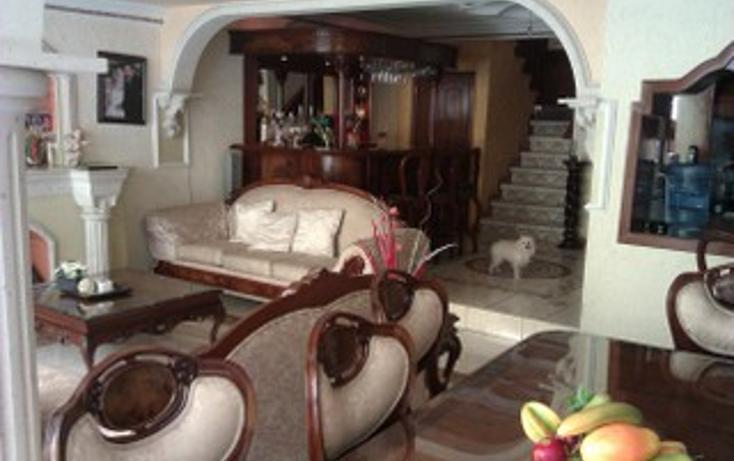 Foto de casa en venta en  , jardines de la paz, san pedro tlaquepaque, jalisco, 1703512 No. 11