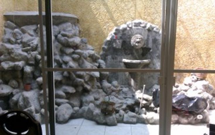 Foto de casa en venta en  , jardines de la paz, san pedro tlaquepaque, jalisco, 1703512 No. 14