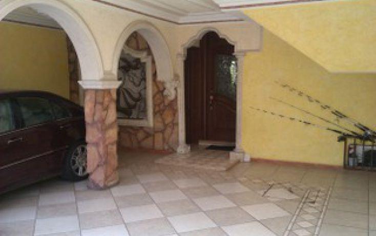 Foto de casa en venta en hornos 488, jardines de la paz, san pedro tlaquepaque, jalisco, 1703512 no 15