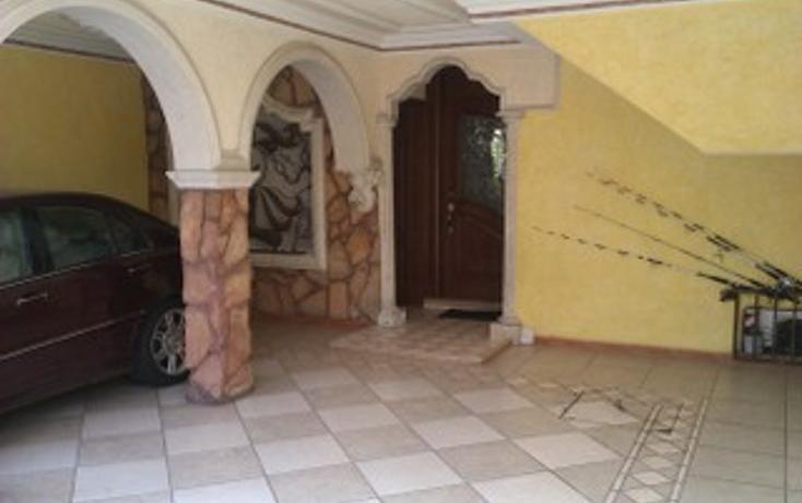 Foto de casa en venta en  , jardines de la paz, san pedro tlaquepaque, jalisco, 1703512 No. 15