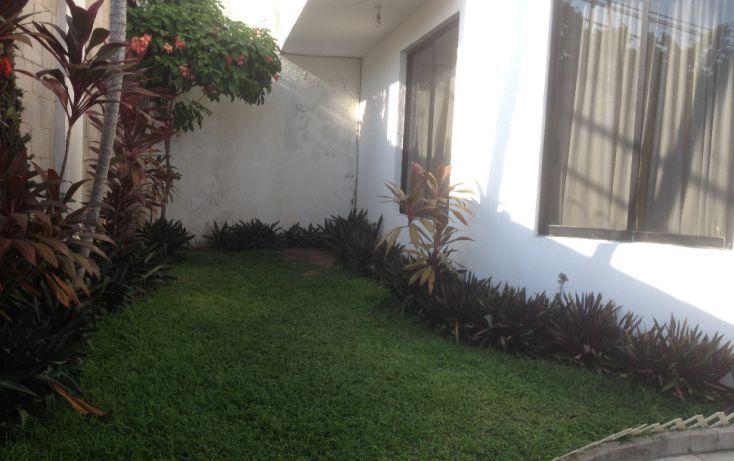 Foto de casa en venta en, hornos, acapulco de juárez, guerrero, 1108371 no 02