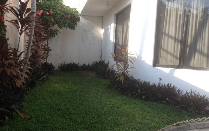 Foto de casa en venta en  , hornos, acapulco de juárez, guerrero, 1108371 No. 02