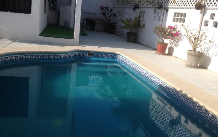 Foto de casa en venta en  , hornos, acapulco de juárez, guerrero, 1108371 No. 03
