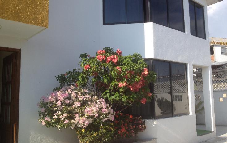 Foto de casa en venta en  , hornos, acapulco de juárez, guerrero, 1108371 No. 04