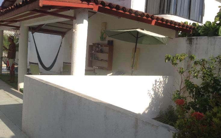 Foto de casa en venta en  , hornos, acapulco de juárez, guerrero, 1108371 No. 05