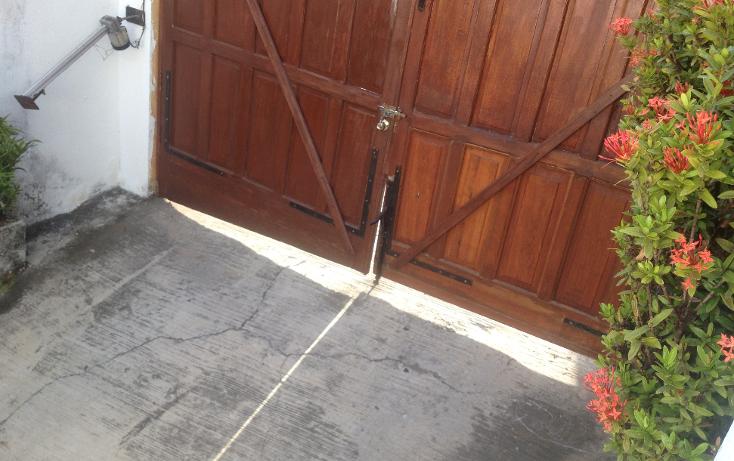 Foto de casa en venta en  , hornos, acapulco de juárez, guerrero, 1108371 No. 06