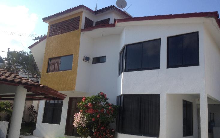 Foto de casa en venta en  , hornos, acapulco de juárez, guerrero, 1108371 No. 07