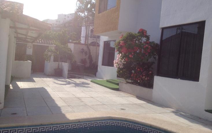 Foto de casa en venta en  , hornos, acapulco de juárez, guerrero, 1108371 No. 08
