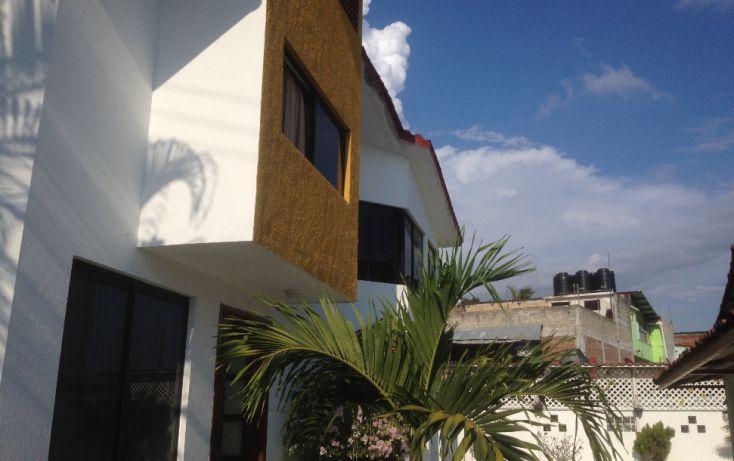 Foto de casa en venta en, hornos, acapulco de juárez, guerrero, 1108371 no 09
