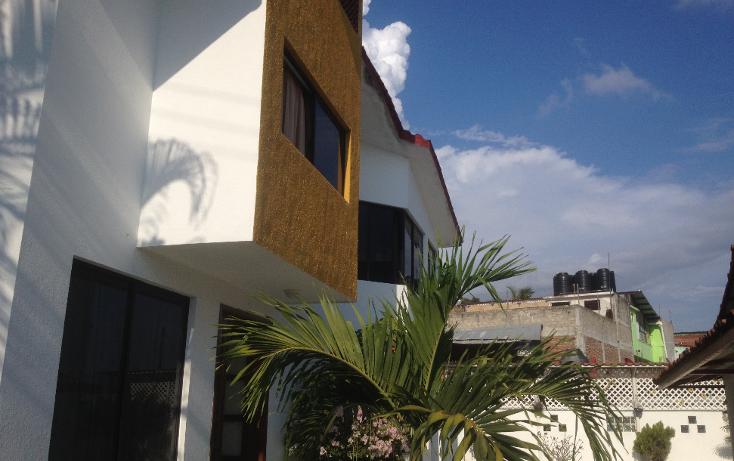 Foto de casa en venta en  , hornos, acapulco de juárez, guerrero, 1108371 No. 09