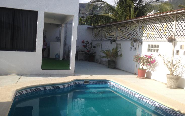 Foto de casa en venta en  , hornos, acapulco de juárez, guerrero, 1108371 No. 10