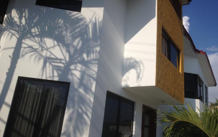 Foto de casa en venta en  , hornos, acapulco de juárez, guerrero, 1108371 No. 11
