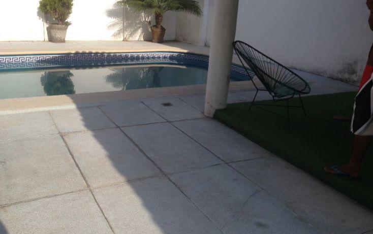 Foto de casa en venta en, hornos, acapulco de juárez, guerrero, 1108371 no 12