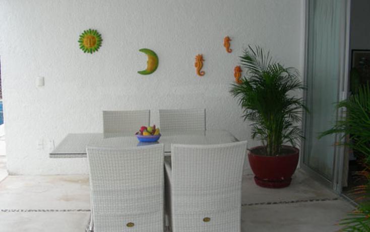 Foto de casa en renta en  , hornos, acapulco de ju?rez, guerrero, 1114121 No. 03