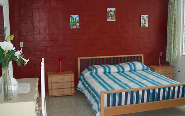 Foto de casa en renta en  , hornos, acapulco de ju?rez, guerrero, 1114121 No. 04