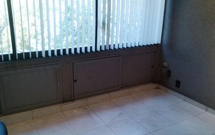 Foto de oficina en venta en  , hornos, acapulco de juárez, guerrero, 1125555 No. 05