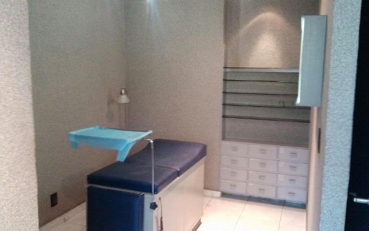 Foto de oficina en venta en  , hornos, acapulco de juárez, guerrero, 1125555 No. 06