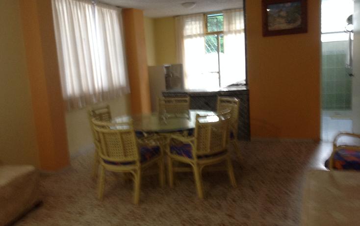 Foto de edificio en venta en  , hornos, acapulco de ju?rez, guerrero, 1127845 No. 04